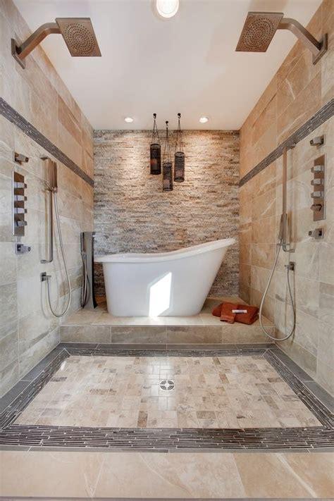 bathroom shower heads best 20 dual shower heads ideas on