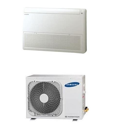 climatizzatori a soffitto climatizzatori mono soffitto pavimento climatuo it