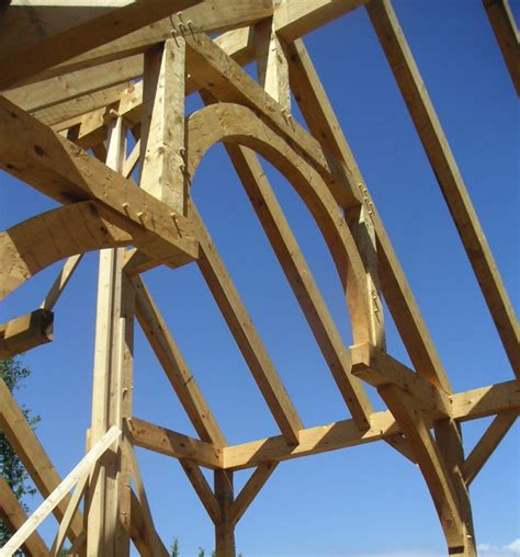 Wood Ceiling Beams For Sale by Quot Prices On Sawn Wood Beams For Sale Oak