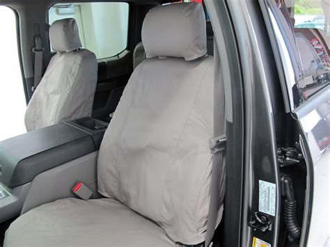 covercraft upholstery covercraft seatsaver custom seat covers front misty