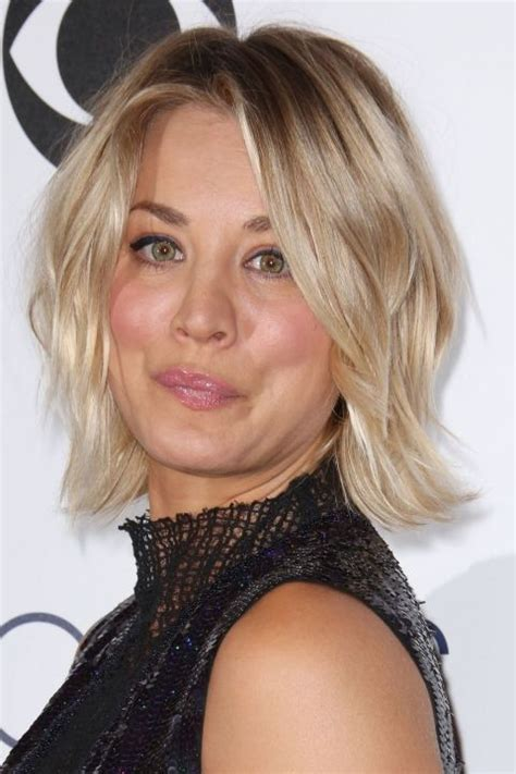 shirt off face hair cuts 236 best images about penny kaley cuoco on pinterest