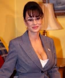sarah palin bra size | celebrity bra size | pinterest