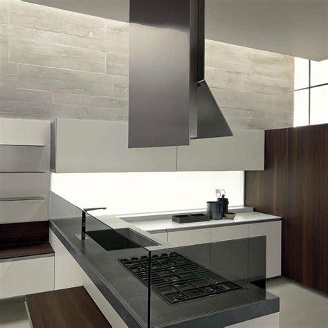cappa cucina isola cappa cucina isola idee per il design della casa