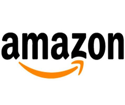 best amazon amazon icon 41531 free icons and png backgrounds