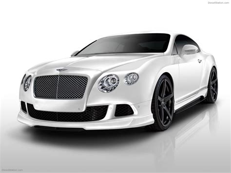 how can i learn about cars 2012 bentley continental super security system vorsteiner br 10 bentley continental coupe 2012 exotic car image 16 of 44 diesel station