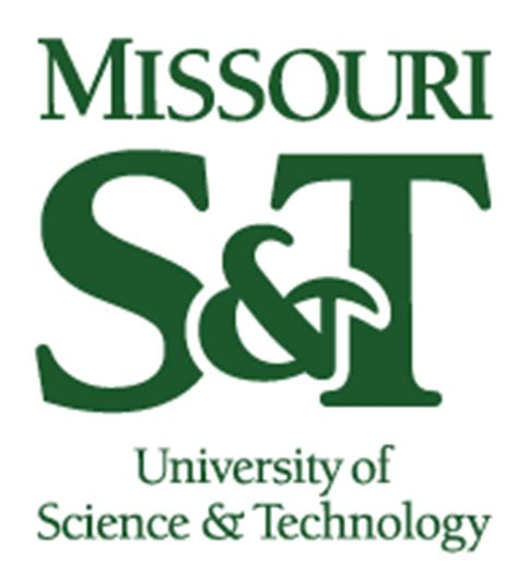 Food St Award Letter Missouri Missouri S T News And Events Attend Black History