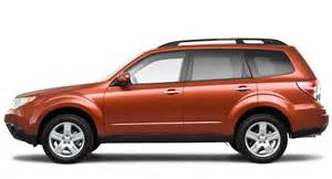 2011 Subaru Forester Review 2011 Subaru Forester Photos Price Specifications Reviews