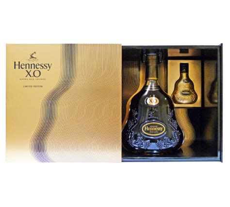 Hess Gift Card Balance - hennessy gift pack gift ftempo