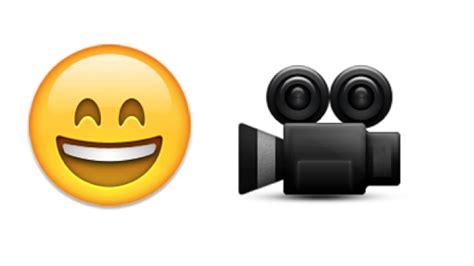 film online emoji film emoji www pixshark com images galleries with a bite