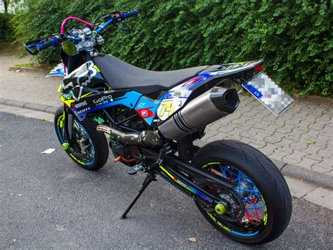 Stickers Red Bull Ktm 690 Smc by Ask Me Anything Bike Ktm Smc 690 R Donations For My
