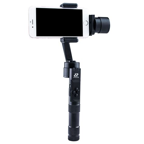 iphone gimbal iphone stabilizer