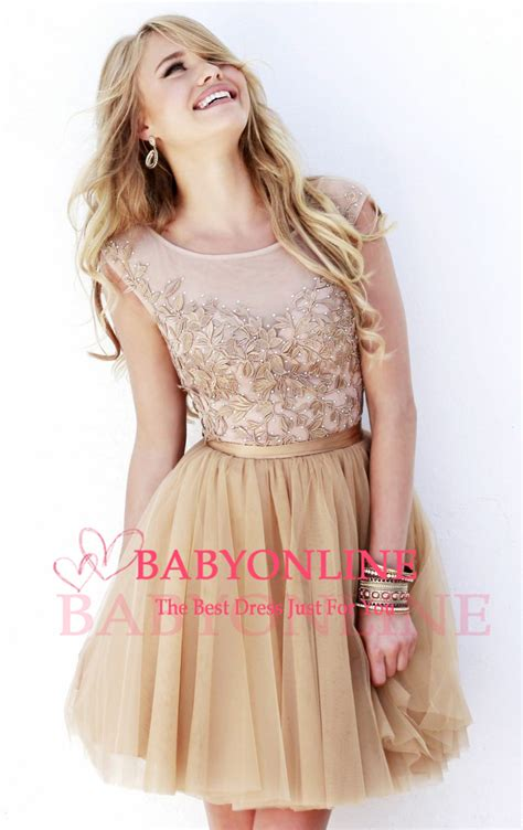 aliexpress reliable aliexpress com buy fetching designer strapless off