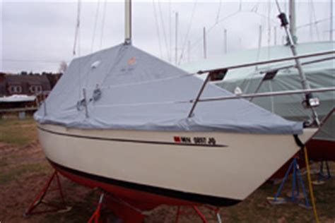 custom boat covers duluth mn shipshape products inc boat and marine canvas and upholstery
