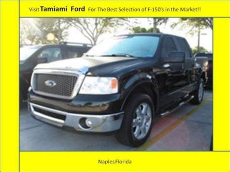 ta ford dealer tamiami ford naples fl 34104 3317 car dealership and
