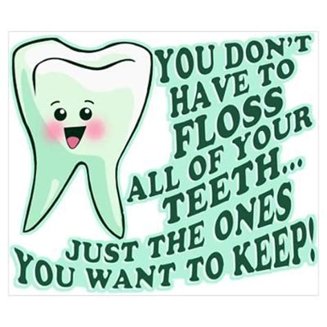 1000 images about dental sayings 1000 images about dental quotes on dentists