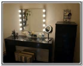 Vanity With Mirror And Lights Decor Bedroom Archives Page 2 Of 5 Sunglassescheap2014 Com