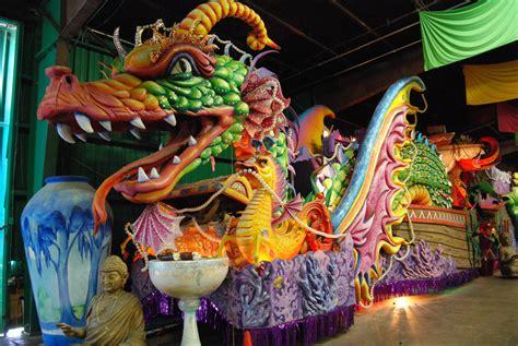 how to get mardi gras file leviathan float orpheus mardi gras jpg wikimedia