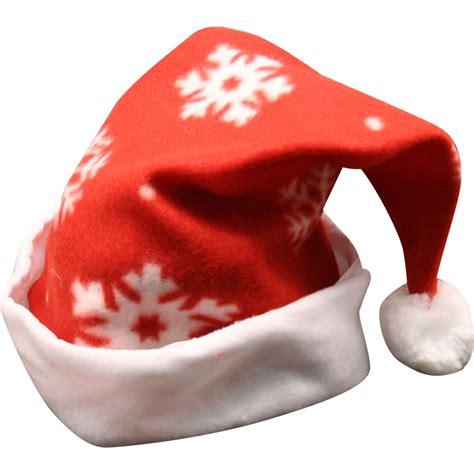 santa hats buyers help guide clipart best clipart best