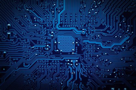 integrated circuits wallpapers circuit board search it circuit boards and circuit diagrams