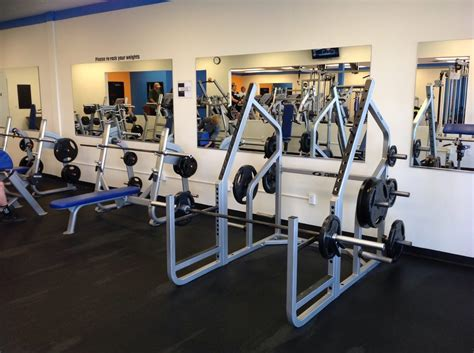 anytime fitness squat rack squat rack benches yelp
