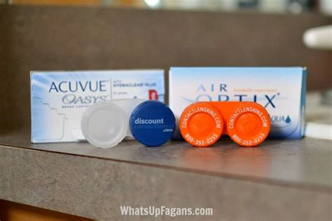 where to buy colored contact lenses 1000 ideas about contact lenses tips on buy