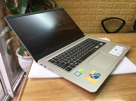 Asus S510uq I5 7200 4gb 1tb Ssd 128gb 15 6 Gt940mx 2gb Dos Resmi asus vivobook s15 s510uq bq321ts finger i5 7200u 4gb