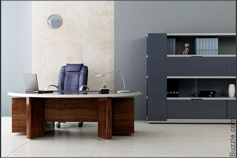 office colors suave office paint colors that lend a cultured and affable