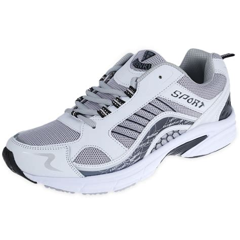 running shoes lightweight mens lightweight casual sports running shoes breathable