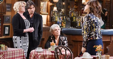 days of our lives spoilers november 2 to 6 2015 we love soaps days of our lives spoilers november 7 11