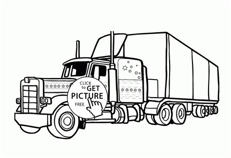 coloring pages horse trailer 83 coloring pages horse trailer tractor coloring