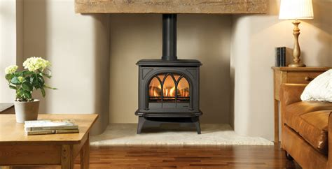 gas stoves fireplaces wood stoves gas