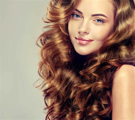 best hair salons south jersey best hair highlights in south plainfield nj highlights