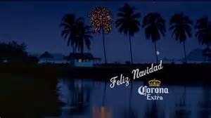 corona extra tv commercial palm tree lights ispot tv