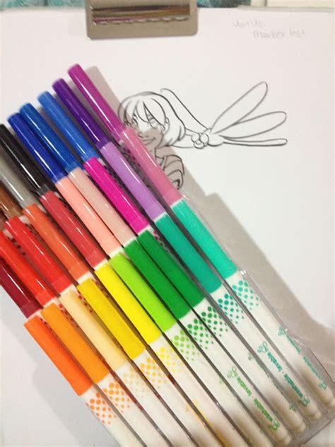 Nattosoup Studio Art And Process Blog Target Art Supply