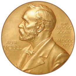 premio no vel el premio nobel de la paz ecured
