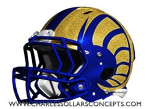 Kaos Sport Football Los Angeles Rams Alternate Logo 2 2016 Pres 1 1000 images about rams on la rams nfl and st