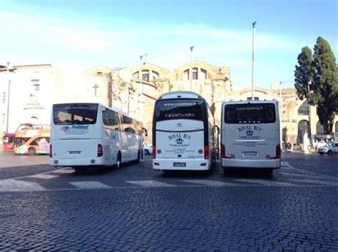 corriere della sera roma sede turistici sede all estero per beffare il cidoglio