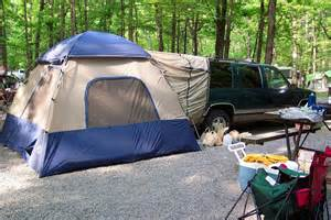 Air Mattress Target The North American Fly Fishing Forum Truck Camping