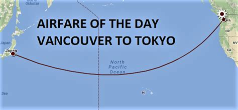 airfare of the day delta yvr nrt hnd usd 1587 rt business class loyaltylobby