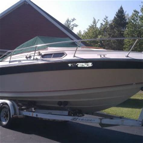 fiberglass boat repair albany ny ebbtide catalina cuddy 224 boat for sale from usa