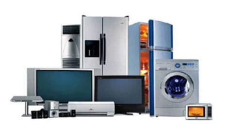 electronics home appliances home appliances machines