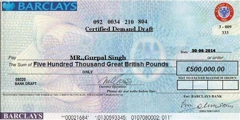 barclays bank currency how to write a check uk barclays howsto co