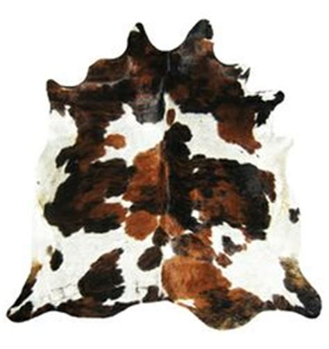 Carpet Cow Skin 1000 Images About Cow Hide Rugs On Cow Hide