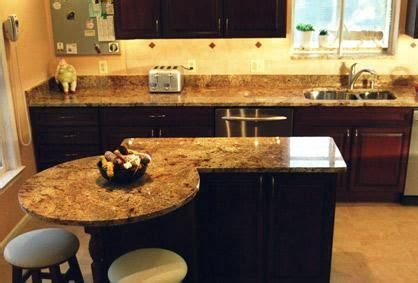 marble kitchen designs unique kitchen island granite countertops http www fireplacecarolina remodeling
