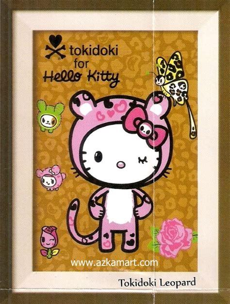 Selimut Sofia 160 200 selimut soft panel motif karakter kartun anak