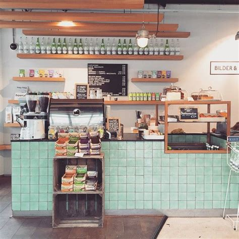 cafe clover interior design 1000 images about inspiring cafes on pinterest retail