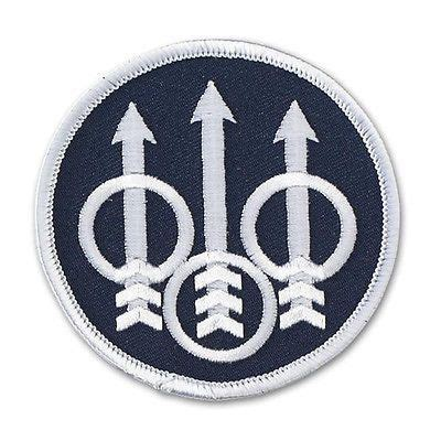 design a logo patch beretta tactical patch trident logo new by ontargetjewelry