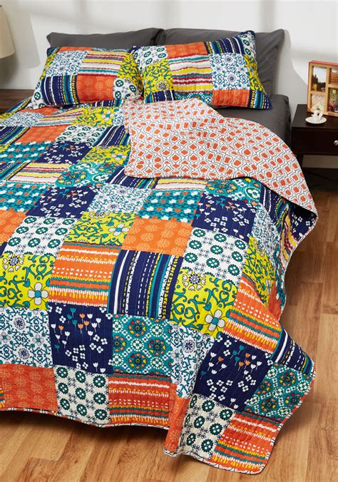 cool bed covers cool and creative bed covers home design garden architecture blog magazine