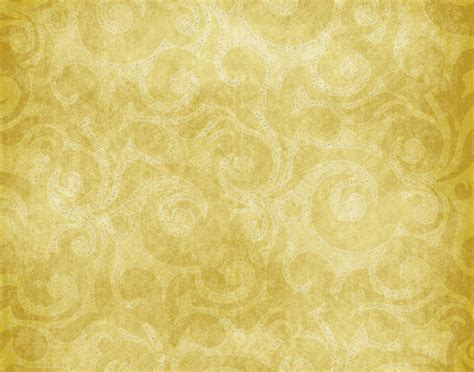Golden Powerpoint Background HD Pictures 06931   Baltana