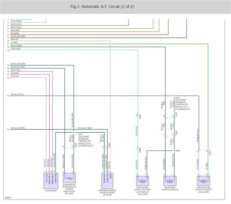 truck compressed air system diagrams html auto engine
